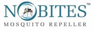 NoBites : Ultrasonic Mosquito Repeller