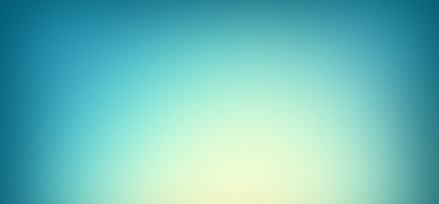 slider-background_new